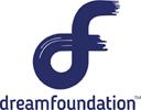 Dream Foundation logo