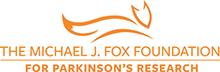 Michael J. Fox Foundation for Parkinson's Research logo