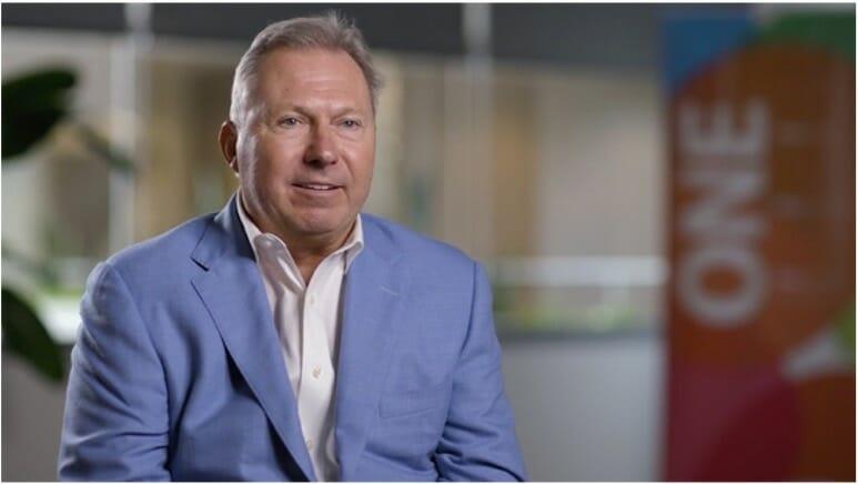 Interview with Gary Zieziula, President at Kyowa Kirin North America